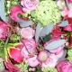 Bloemenzaak Bussum